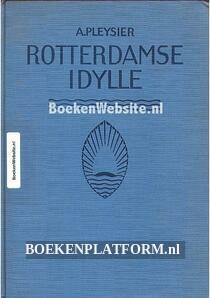Rotterdamse Idylle