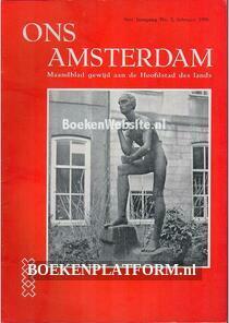 Ons Amsterdam 1956 no.02