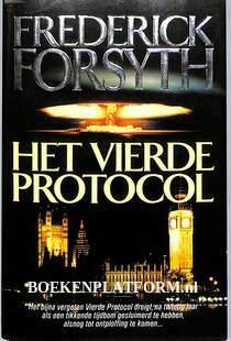 Het vierde protocol
