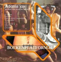 Adams jas: de huid van acne tot tattoo