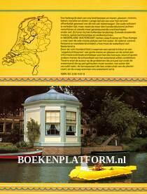 Nederland waterkant