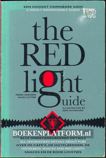 The Red Light Guide