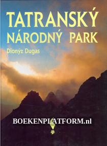Tatransky Narody Park