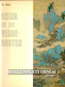 China en het Verre Oosten