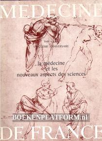 Medecine de France