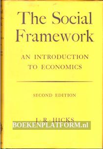 The Social Framework