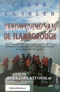 2447 Verdwijning van de Flamborough