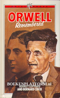 Orwell Remenbered