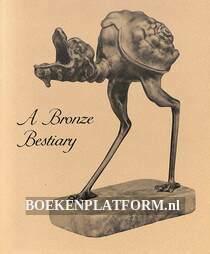 A Bronze Bestiary