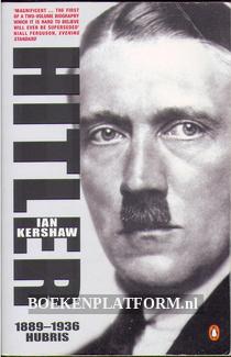 Hitler 1889