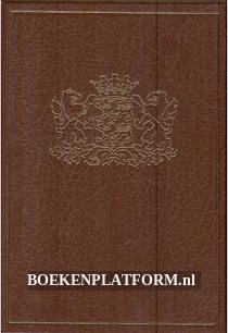Encyclopedie van het hedendaagse Friesland 2