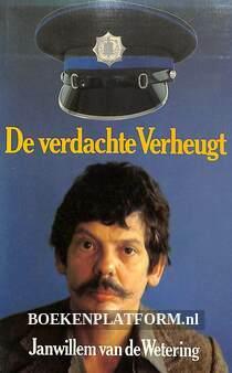 1979 De verdachte Verheugt