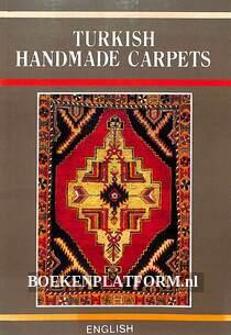Turkish Handmade Carpets