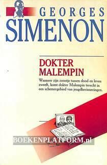 Dokter Malempin