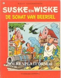 111 De schat van Beersel