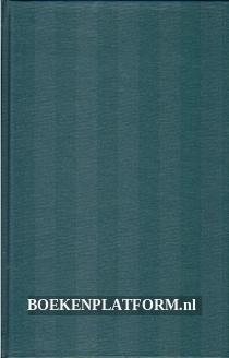 Verslagen Carnegie Heldenfonds voor Nederland 1974 - 1985