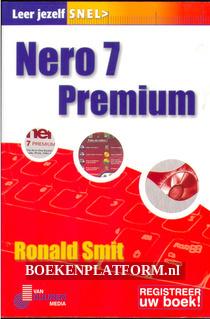 Nero 7 Premium