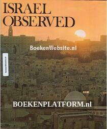Israel observed