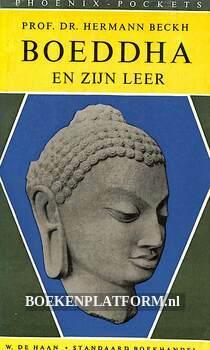 Boeddha en zijn leer