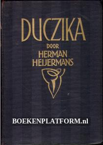 Duczika