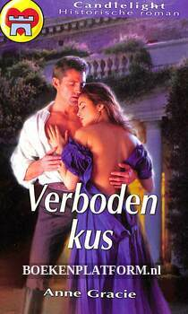 0694 Verboden kus
