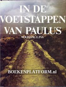 In de voetstappen van Paulus