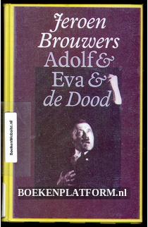 Adolf & Eva & de Dood