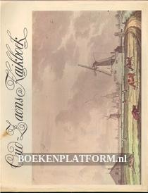 Oud-Zaens  kaikboek