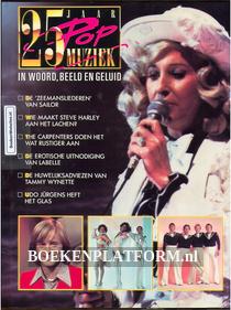 De Videoclip in Beeld 1975