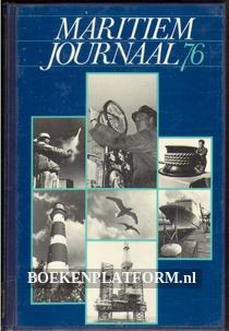 Jaargang 1976