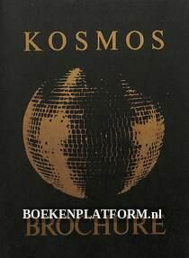 Kosmos brochure