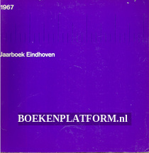 Jaarboek Eindhoven 1967
