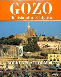 Gozo the Island of Calypso