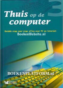 Thuis op de Computer 3