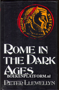 Rome in the Dark Ages