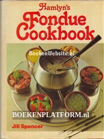 Hamlyn's Fondue Cookbook