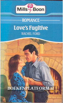 3137 Love's Fugitive