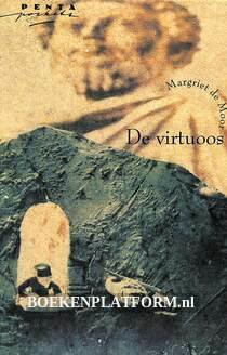De virtuoos