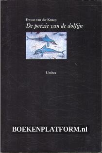 De poëzie van de dolfijn