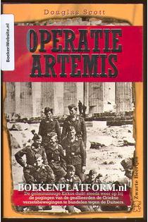 2541 Operatie Artemis