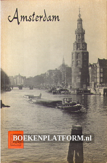 0204 Hier is Amsterdam