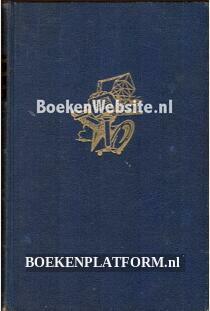 Encyclopedie voor Radio, Televisie, Radar, Electronica