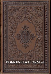 Goethes Werke dl. 02