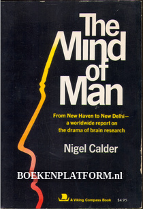 The Mind of Man