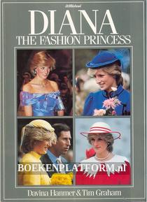 Diana The Fashion Princess