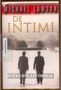 De Intimi