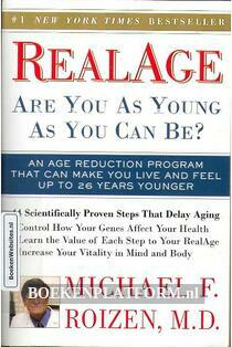 RealAge