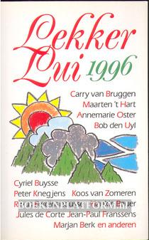 Lekker Lui 1996