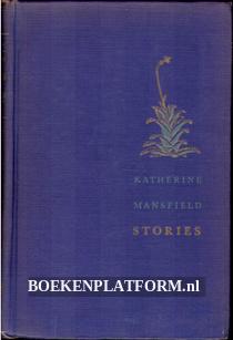 Katherine Mansfield Stories