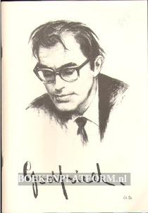 Godfried 1999 nr. 1